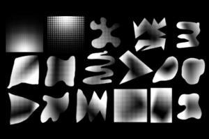 30-halftone-shapes-photoshop-stamp-brushes-33