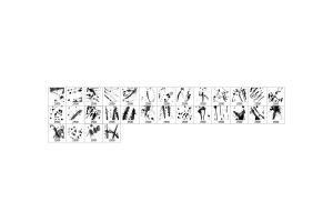 30-ink-splatter-photoshop-stamp-brushes-vol-1-13
