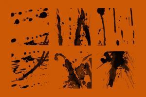 30-ink-splatter-photoshop-stamp-brushes-vol-1-22
