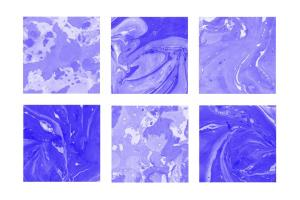 30-marble-ink-photoshop-brushes-vol-1-13