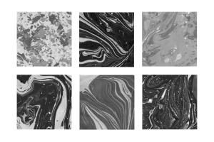 30-marble-ink-photoshop-brushes-vol-2-32