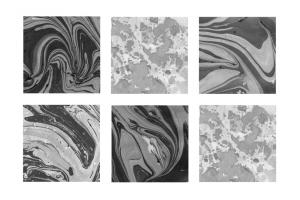 30-marble-ink-photoshop-brushes-vol-3-32