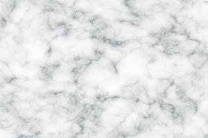 30-marble-stone-photoshop-stamp-brushes-42