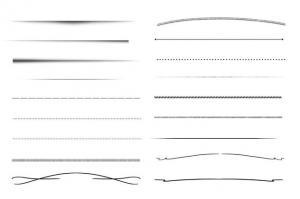 30-minimal-dividers-photoshop-stamp-brushes-43