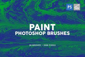 30-paint-texture-photoshop-brushes-vol-1-3