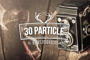 30-particle-photoshop-brushes-3