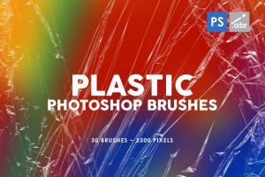 30-plastic-photoshop-stamp-brushes-02-1