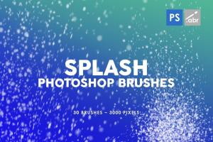 30-splash-photoshop-stamp-brushes-1