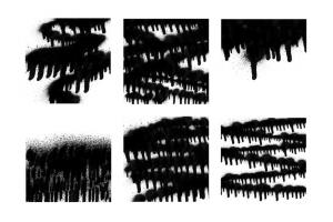 30-spray-leaks-photoshop-stamp-brushes-32