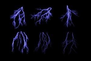 30-storm-lightning-ptohoshop-stamp-brushes-12