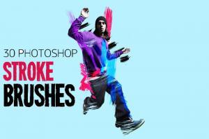 30-stroke-brushes-1