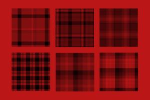 30-tartan-photoshop-stamp-brushes-12