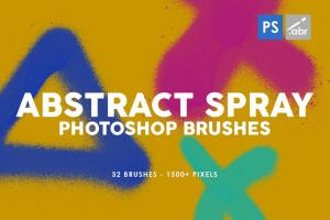 32-abstract-spray-photoshop-stamp-brushes-1