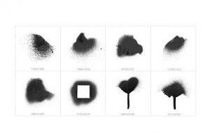 32-abstract-spray-photoshop-stamp-brushes-44