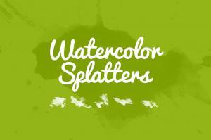 32-watercolor-splatters-2
