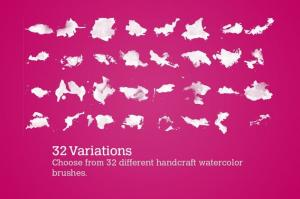 32-watercolor-splatters-33