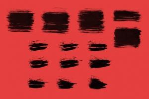 36-short-ink-strokes-photoshop-stamp-brushes-22