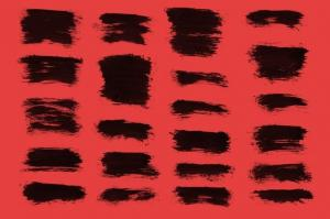 36-short-ink-strokes-photoshop-stamp-brushes-33