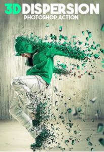 3d-dispersion-photoshop-action-22