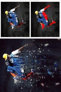 3d-dispersion-photoshop-action-44