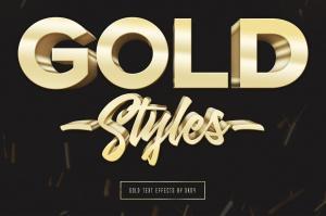 3d-gold-text-effects-10-psd-1