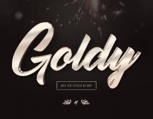 3d-gold-text-effects-10-psd-22