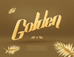3d-gold-text-effects-10-psd-33