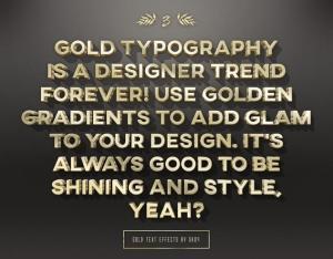 3d-gold-text-effects-10-psd-44