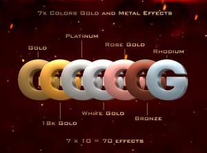 3d-metal-gold-effects-32
