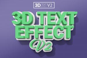 3d-text-effects-v2-2