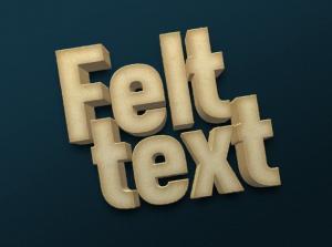 3d-text-mockup-kit-22