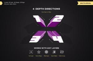 3d-text-photoshop-action-vol-2-22