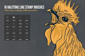 40-halftone-illustration-brushes-for-photoshop-43