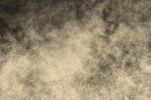 45-ash-dust-photoshop-stamp-brushes-23