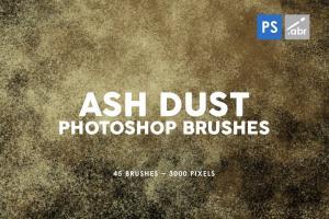 45-ash-dust-photoshop-stamp-brushes-3