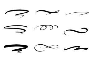 45-calligraphy-photoshop-stamp-brushes-22