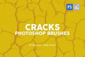 45-cracks-photoshop-stamp-brushes-3
