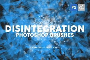 45-disintegration-photoshop-brushes-4
