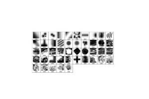 45-halftone-photoshop-stamp-brushes-13