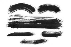 45-ink-strokes-photoshop-stamp-brushes-22