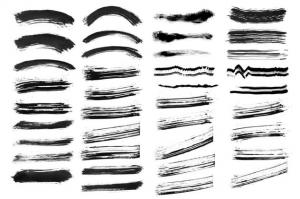45-ink-strokes-photoshop-stamp-brushes-33