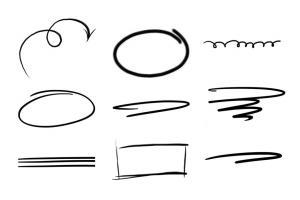 45-underline-photoshop-stamp-brushes-vol-1-12
