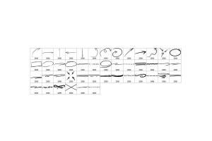 45-underline-photoshop-stamp-brushes-vol-1-23