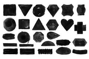 48-geometric-ink-photoshop-stamp-brushes-14
