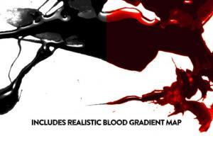 50-glossy-blood-splatters-22