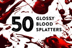 50-glossy-blood-splatters-4