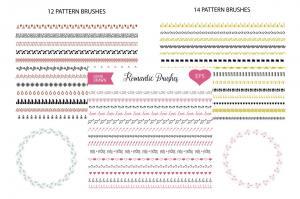 50-handdrawn-brushes-borders-dividers-13
