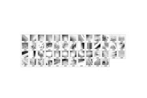50-light-leaks-photoshop-brushes-33