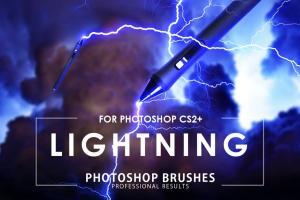 50-lightning-photoshop-brushes-3