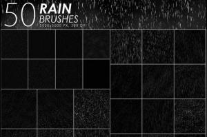 50-rain-photoshop-brushes-32